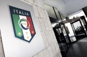 Dalla FIF a Calciopoli, 118 anni di calcio italiano