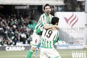 Jordi Figueras, Molinero y Kadir bajas en la sesión matinal