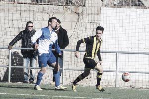 Real Zaragoza B - SD Borja: volver a ganar como único objetivo