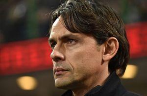 """Milan, Inzaghi: """"La risposta migliore è parlare poco e fare tanti fatti"""""""