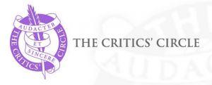 Y los galardonados según el Círculo de Críticos de Londres son...