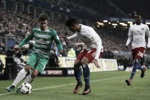 Previa Werder Bremen - Hamburgo SV: Apasionante Nordderby