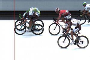 Tour de France, 7° tappa: ancora Trentin!