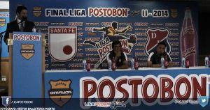 """Gustavo Costas: """"Es inevitable pensar en cómo sería si quedamos campeones"""""""