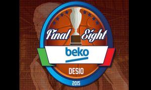 Milano trema contro Avellino, Brooks la salva allo scadere