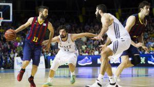 El Barça se corona campeón en un final agónico
