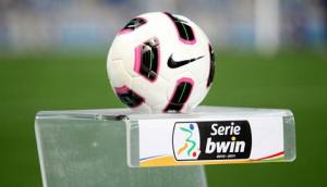 SerieB: la griglia dei playoff e playout