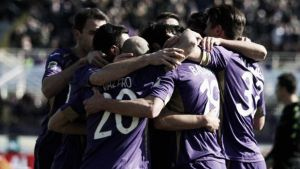 Siviglia-Fiorentina: 180 minuti che valgono una stagione