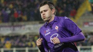 La Fiorentina torna a vincere contro un'ottima Atalanta