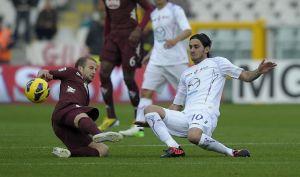 Live Torino vs Fiorentina, Diretta Serie A
