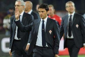 Fiorentina a Bergamo per continuare a stupire