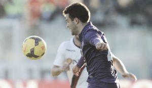 La Fiorentina supera con claridad a un débil Bologna