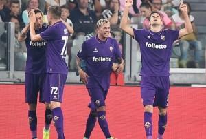 PAOK - Fiorentina, rilancio per i viola?