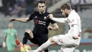 Verso Fiorentina-Carpi: Viola, vai a prenderti l'Europa