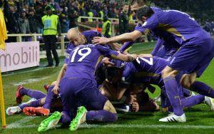 Joaquín ilumina a la Fiorentina y deja a Inzaghi al borde del KO
