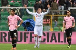 Fiorentina - Palermo terminata, LIVE Serie A 2016/17 (2-1): la decide Babacar al 93esimo!