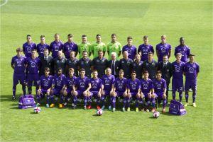 L'Italia che verrà: Fiorentina a gonfie vele, tre su tre