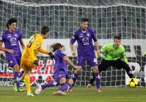 La AC Fiorentina será el rival del Málaga en la XXX edición del Costa del Sol Unesco Trophy