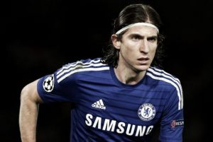 Which players should Chelsea look to offload this summer?