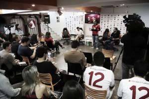 Recém-chegado ao mundo dos eSports, Flamengo teria aliciado jogadores de League of Legends