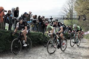 Previa Tour de Flandes 2015: el Monumento de la valentía