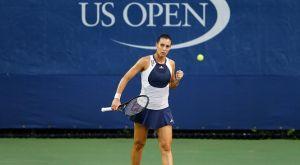 US Open, Errani e Pennetta a caccia del quarto turno. Azarenka - Kerber clou di giornata