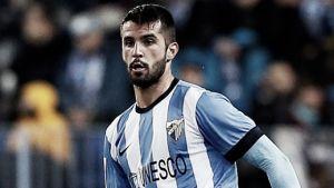 Málaga 2013/2014: Flávio Ferreira
