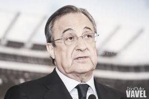 El Real Madrid culpabiliza al United del fallido traspaso de De Gea