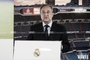 Neymar y las ofertas blancas, desmentidas por el Real Madrid