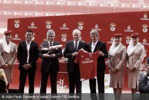 El Benfica entra en una 'élite restringida mundial'