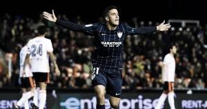 Resumen Málaga CF 2016-17: los centrocampistas