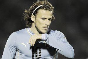 Uruguay vs Costa Rica: por el primer paso