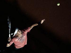 ATP Barcellona, Fognini sfida Nadal