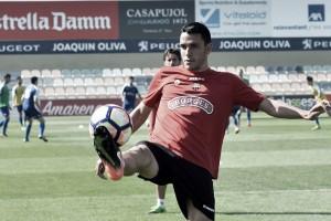 Levante UD - CF Reus: toca puntuar en otro estadio de Primera