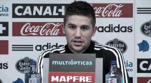 """Andreu Fontás: """"Nos salen mejor las cosas fuera de casa y tenemos que aprovecharlo"""""""