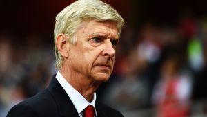 """Wenger: """"Non compreremo attaccanti, non ne vedo il motivo"""""""