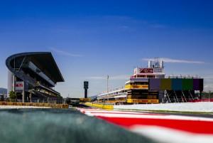 F1 - La Rai prova a prendersi i diritti dei Gp