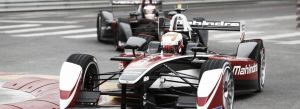 Formule E, le nouveau championnat 100% électrique en 5 questions