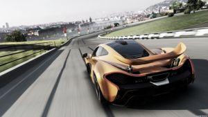 Road America ya está disponible para Forza Motorsport 5