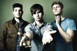 Nuevo videoclip de Foster the People