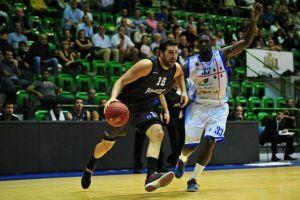 Bilbao Basket - Herbalife Gran Canaria: remontar el vuelo en Liga