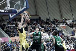 Agenda semanal del Iberostar Tenerife de cara al partido contra Bilbao Basket