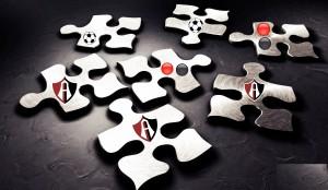 Las piezas que le faltan al rompecabezas de Cruz