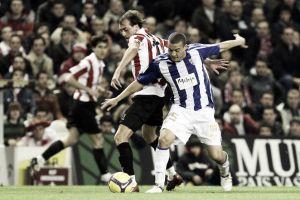 El Málaga CF regresa a las cifras de 2008-2009