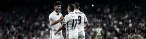 Zidane ignora críticas a atuação da defesa diante do Legia Varsovia