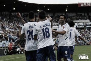 Albacete - Real Zaragoza: de Liga a Copa, y necesitados de victoria