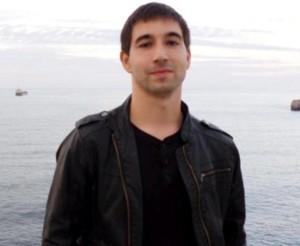 Elecciones 2015: entrevista a Isaac Palencia, candidato del PSOE al congreso