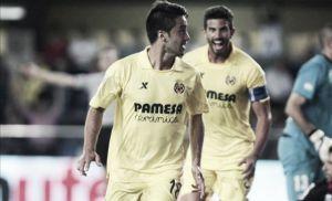 """Jaume Costa: """"El equipo está compitiendo muy bien"""""""