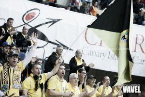 Agenda del Iberostar Tenerife de cara al partido contra MoraBanc Andorra