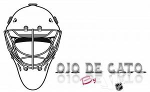 Ojo de Gato: la NHL reduce los pantalones de los porteros